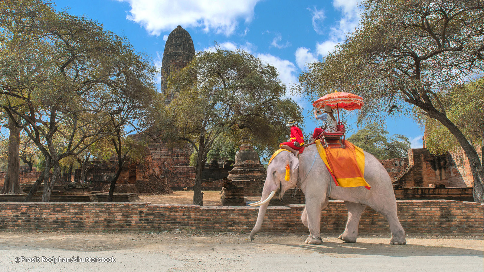 AYUTTHAYA HIGHLIGHT ONE DAY TOUR  + LUNCH ( MINIMUM 2 PAX)